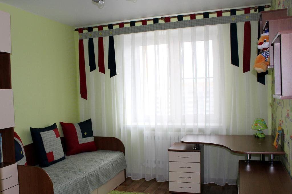 Петли на шторах: фото, своими руками, мастер класс, как сшить, сделать петельки на кухню, шторы с петлями, пошив занавески, видео