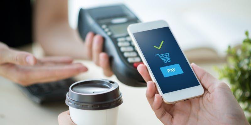 Mobile Payment Iphone App Development App Development App