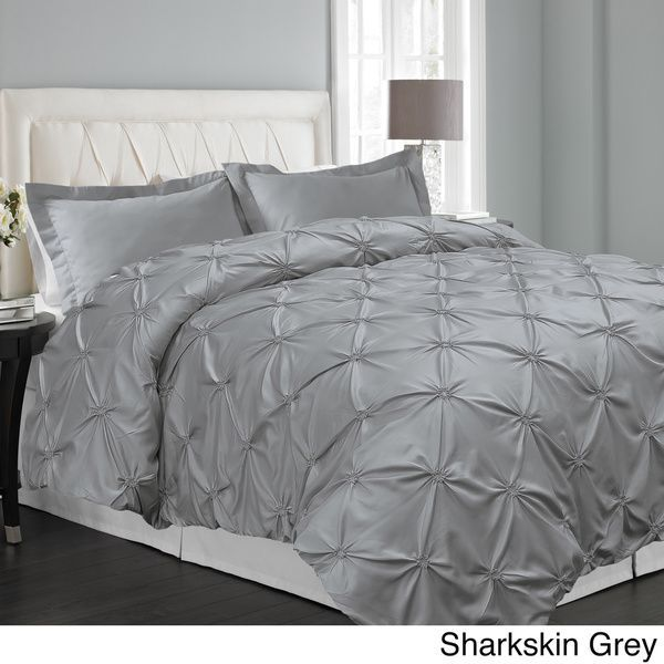 Overstock Com Online Shopping Bedding Furniture Electronics Jewelry Clothing More Duvet Cover Sets Textured Bedding Comforter Sets