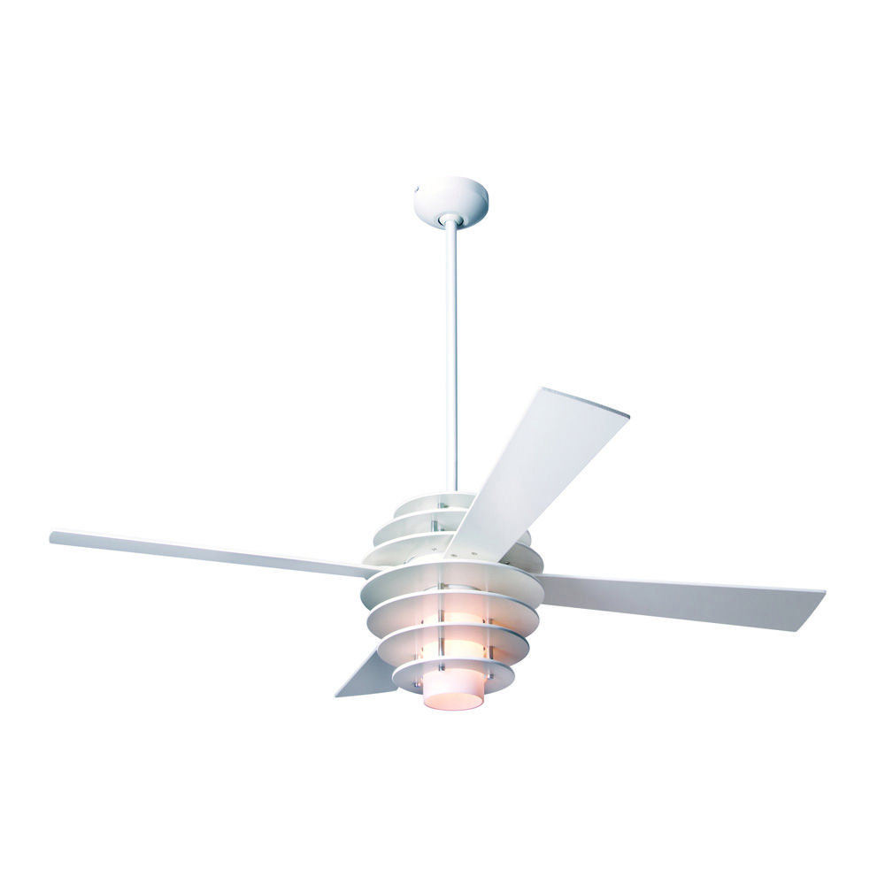 the mf ceiling ic company fan fans ceilings contemporary homeslide led modern co