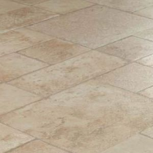 Cottage Stone Fausfloor Laminate Pearl Floor