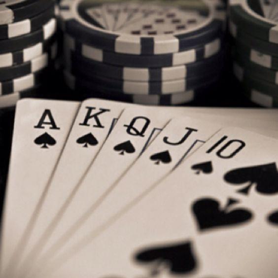 casino royale austin