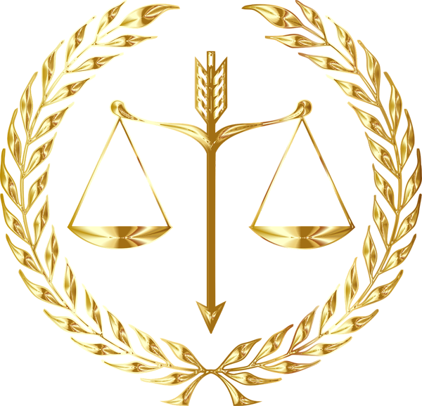 The Rule Of Law And Why It Matters Law Logo Law Justice