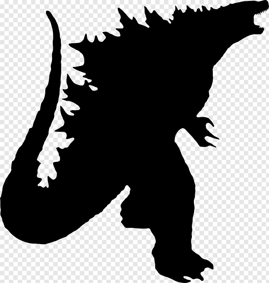 Godzilla Logo Japanese 01 By Https Www Deviantart Com Miguelofking On Deviantart Japanese Logo Godzilla Japanese