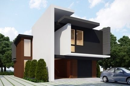 curated collection of beautiful modern style house plans at very affordable rate also rh pinterest