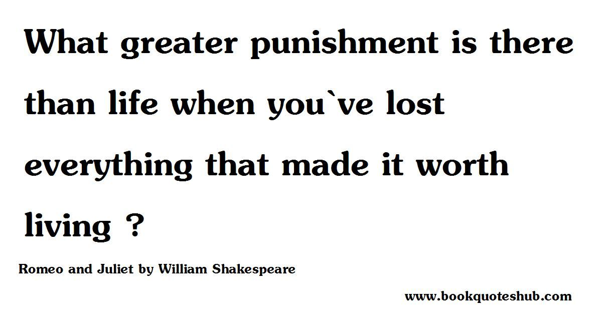 best shakespeare quotes about life life motto 17 best shakespeare quotes about life life motto confidence quotes and s quote