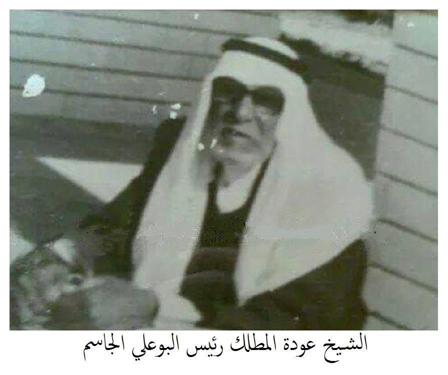 سمو الشيخ حمدان بن محمد بن راشد آل مكتوم ولي عهد دبي مع أبناء أخته شيمه
