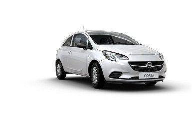 Opel Garage Nijmegen : Besten opel klassiker bilder auf oldtimer autos