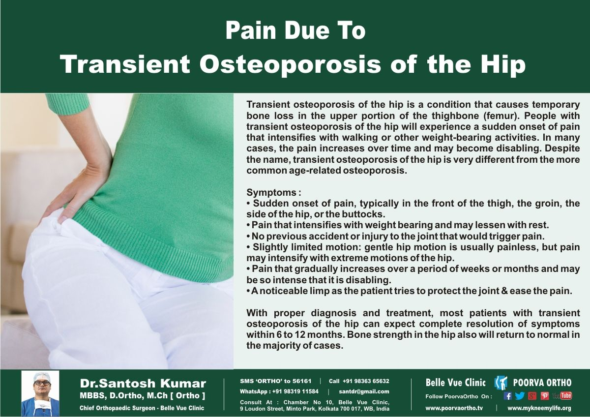 14++ Best treatment for osteoporosis of the hip viral