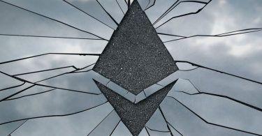 Best way to trade ethereum