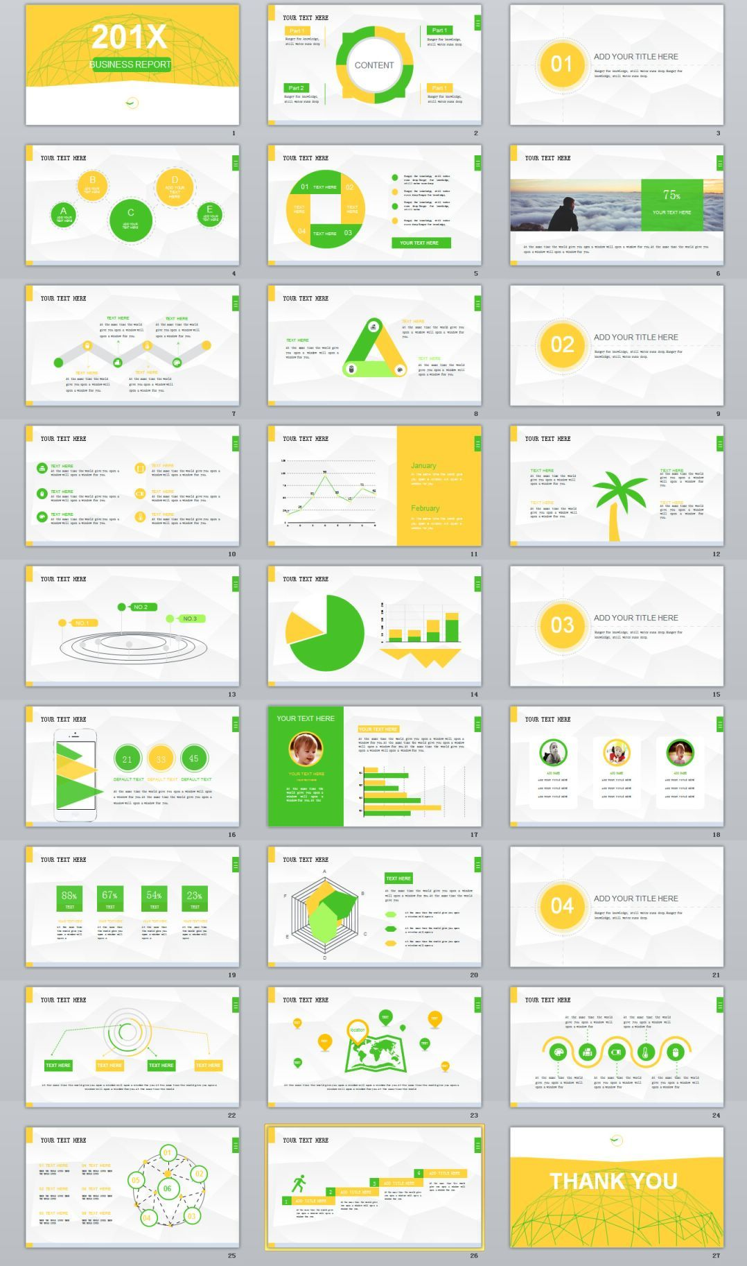 27 best business report charts keynote templates business keynote 27 best business report charts keynote templates templates presentation animation backgrounds flashek Image collections