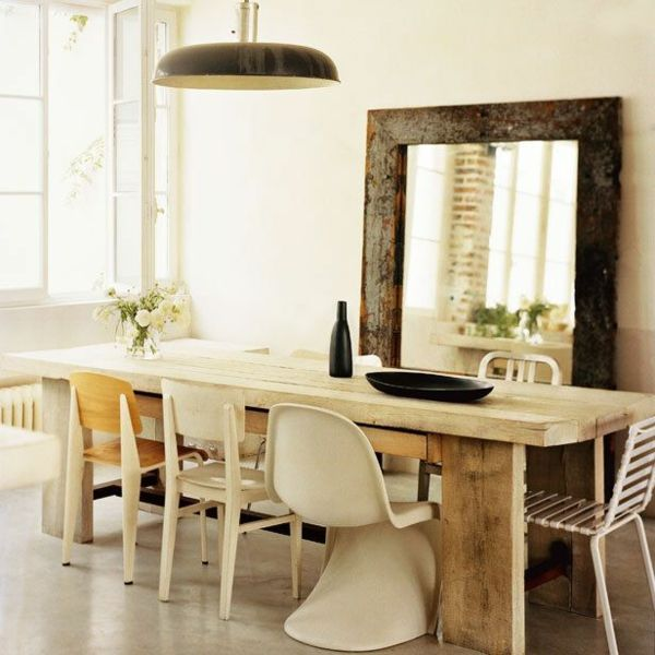Designer Esstisch Stühle designer stuhl esszimmerstühle design esstisch stühle stuhl