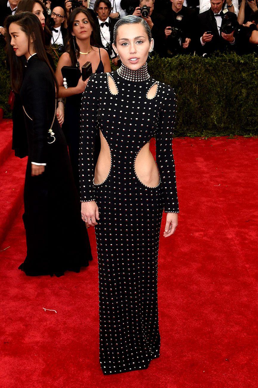 Miley cyrus en alexander wang Мода с красной дорожки pinterest
