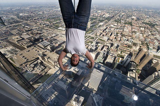 Skydeck Chicago | Skydeck chicago, Chicago, Get tickets