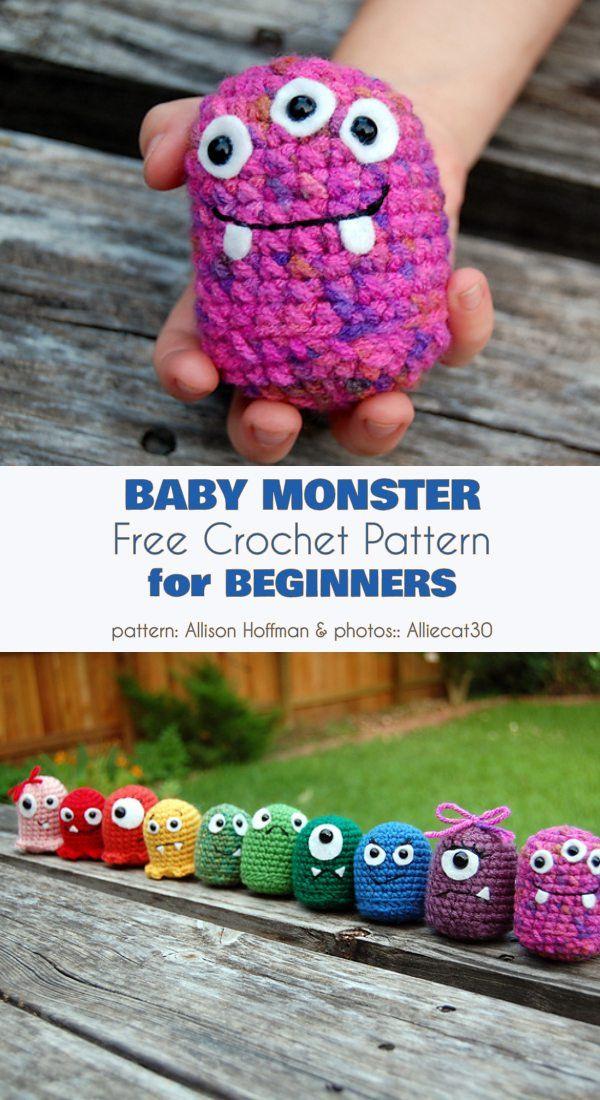Baby Knitting Patterns Anleitung... | 1100x600