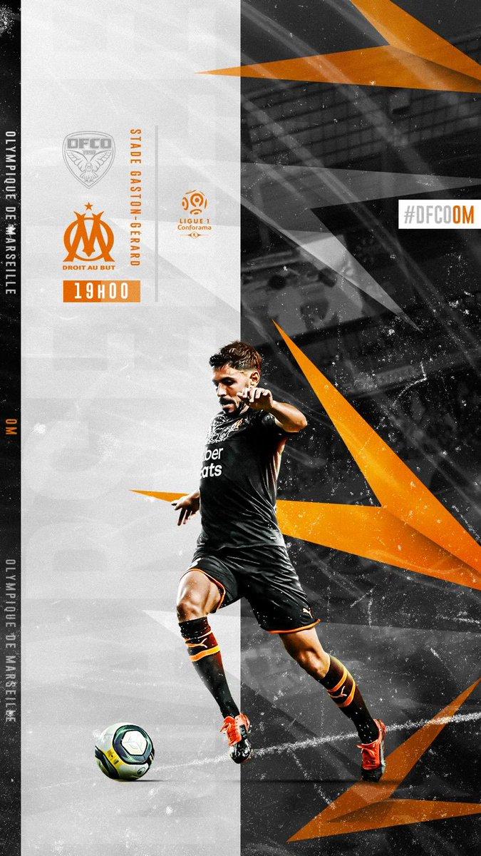 Morgan Sanson On Twitter Sport Poster Design Sports Graphic Design Sports Design Inspiration