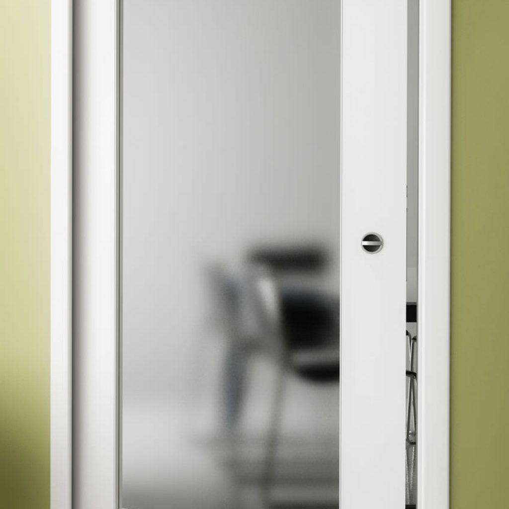 Single Glass Panel Interior Doors Httplindemedicalwriting