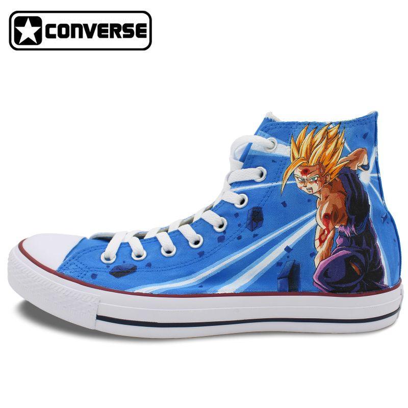 converse all star original biru