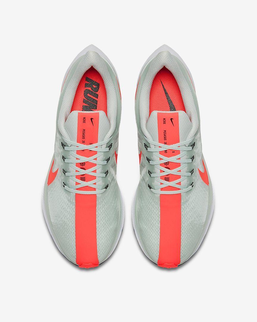 d6820623 Мужские беговые кроссовки Nike Zoom Pegasus Turbo. Nike.com RU ...