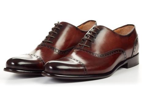 Dress shoes men, Women oxford shoes
