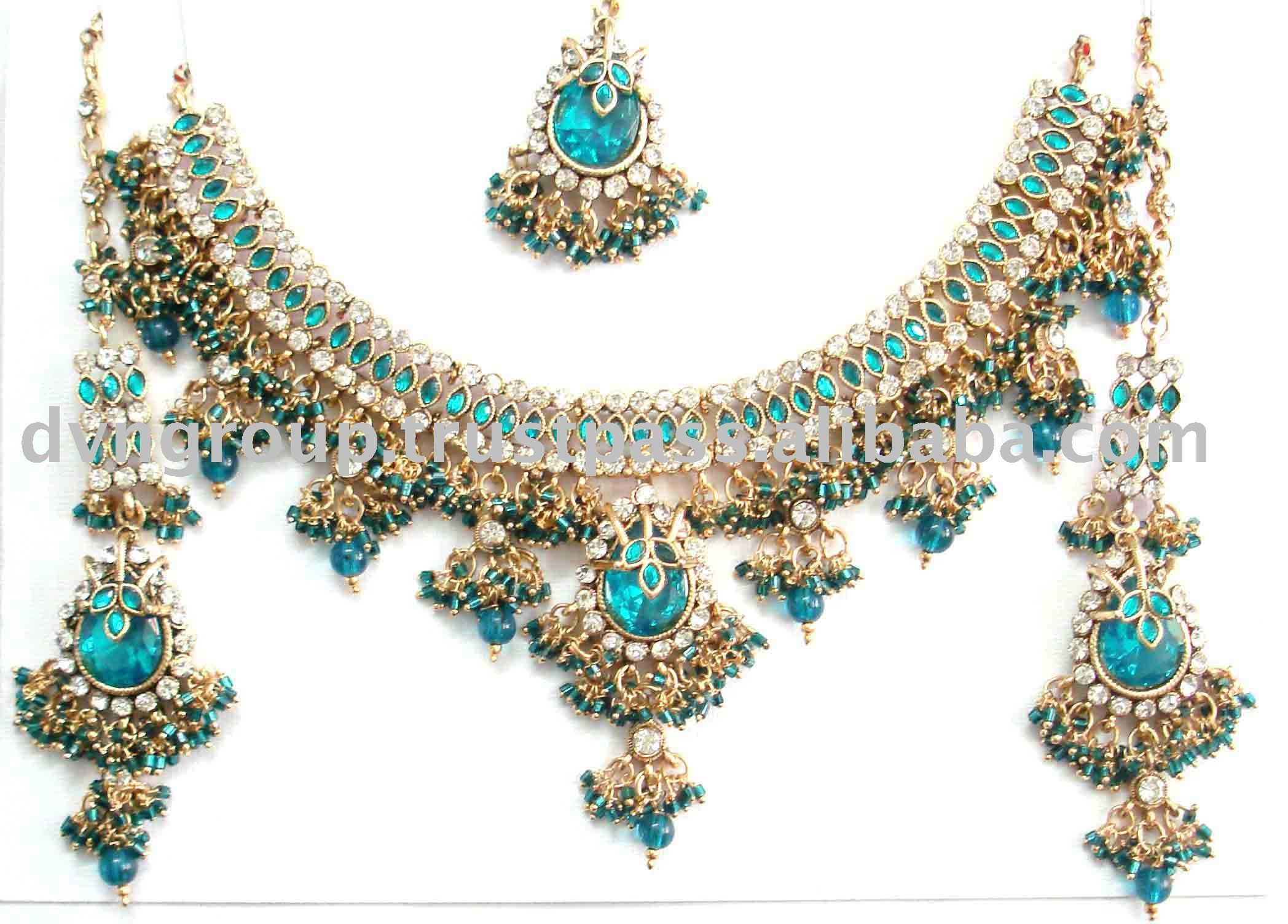 Indian jewelry google search eastern beauty for East indian jewelry online