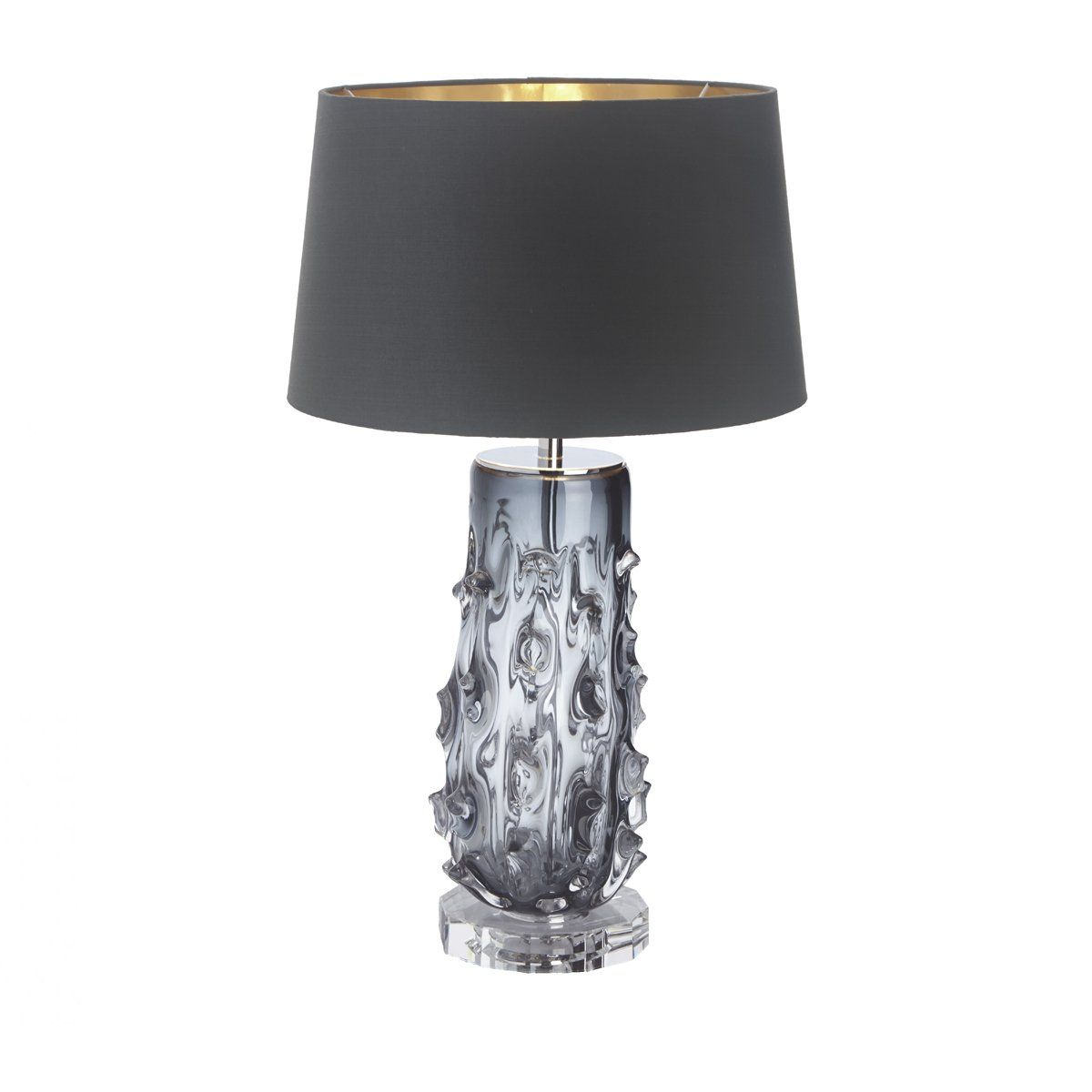 rv astley rainbow table lamp base only in 2019 lamps table rh pinterest com