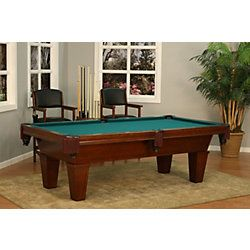 alpine pool table game room package billiard factory pool tables rh pinterest com