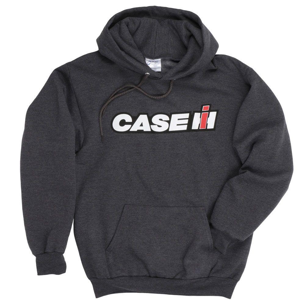 Case Ih Hoodie Hoodies Sweatshirts Case Ih