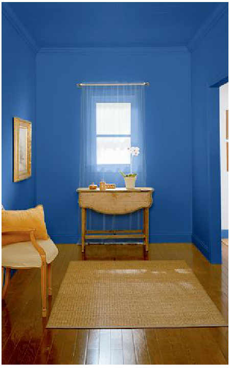 g cobalt glaze 570b 7 paint home decor bedroom color schemes rh pinterest com