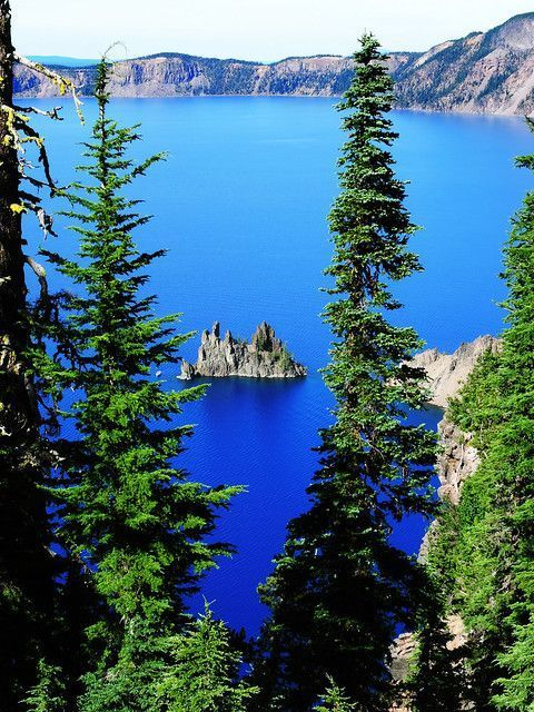 The Bluest Lake Ever: Crater Lake, Oregon #craterlakeoregon The Bluest Lake Ever: Crater Lake, Oregon – Our Wanders #craterlakeoregon The Bluest Lake Ever: Crater Lake, Oregon #craterlakeoregon The Bluest Lake Ever: Crater Lake, Oregon – Our Wanders #craterlakeoregon