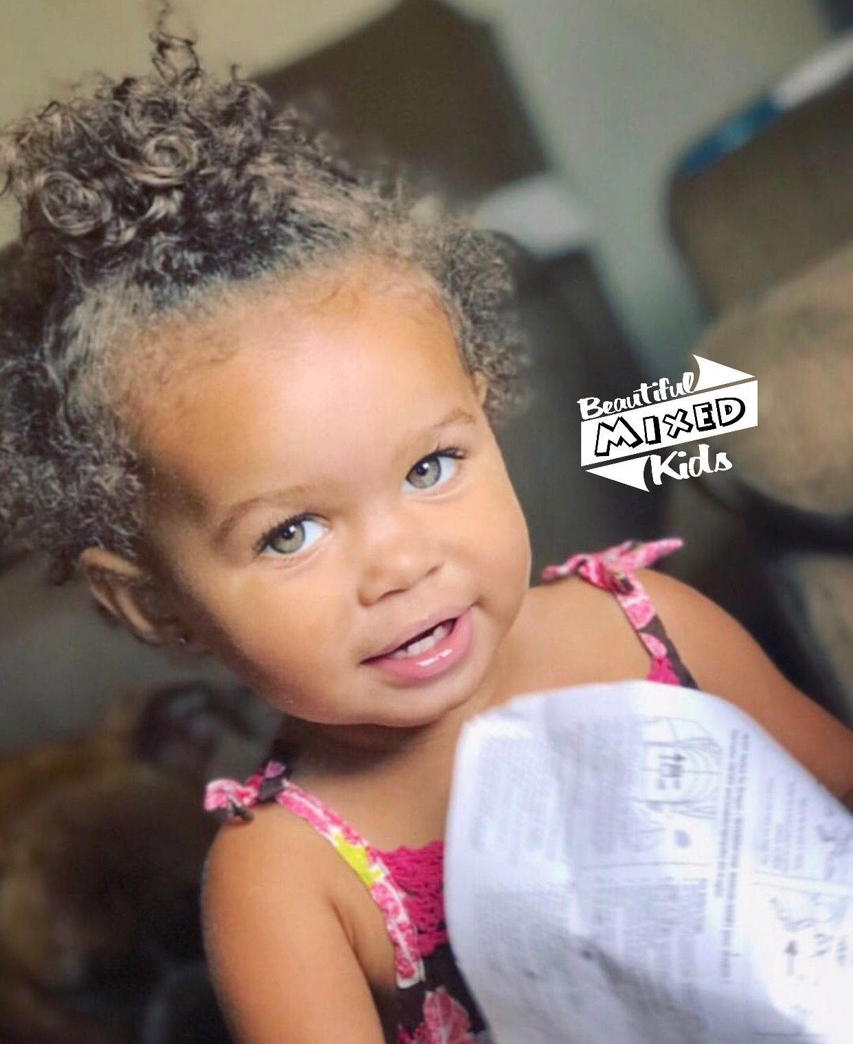 Pin by Mary McCann on Worldwide Faces | Biracial babies ...