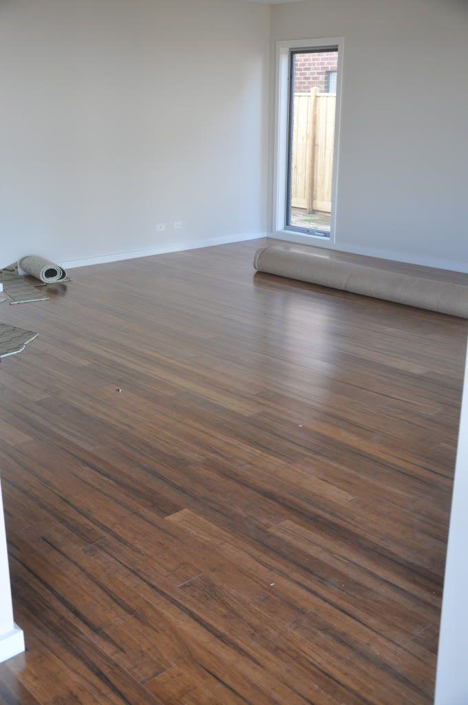embelton daintree bamboo flooring flooring bamboo hardwood floors rh pinterest com