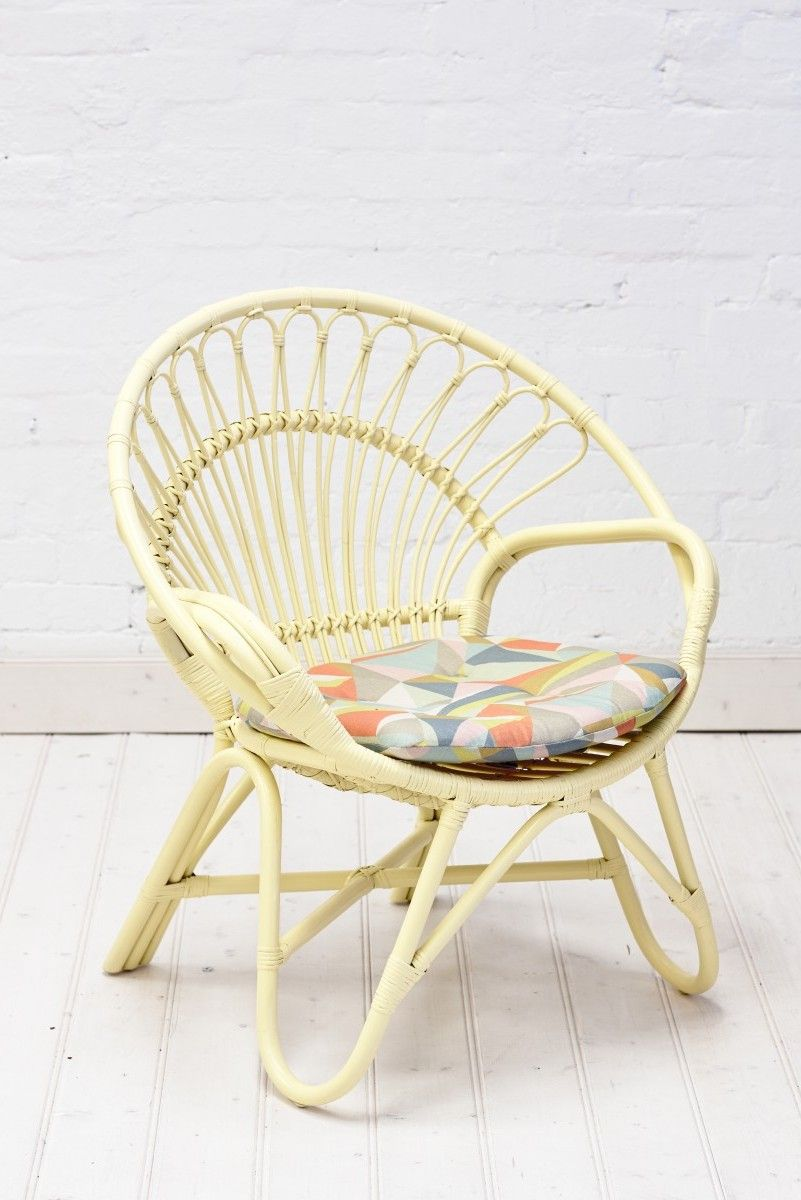 round chair daffodil from the family love tree furniture rh pinterest ca