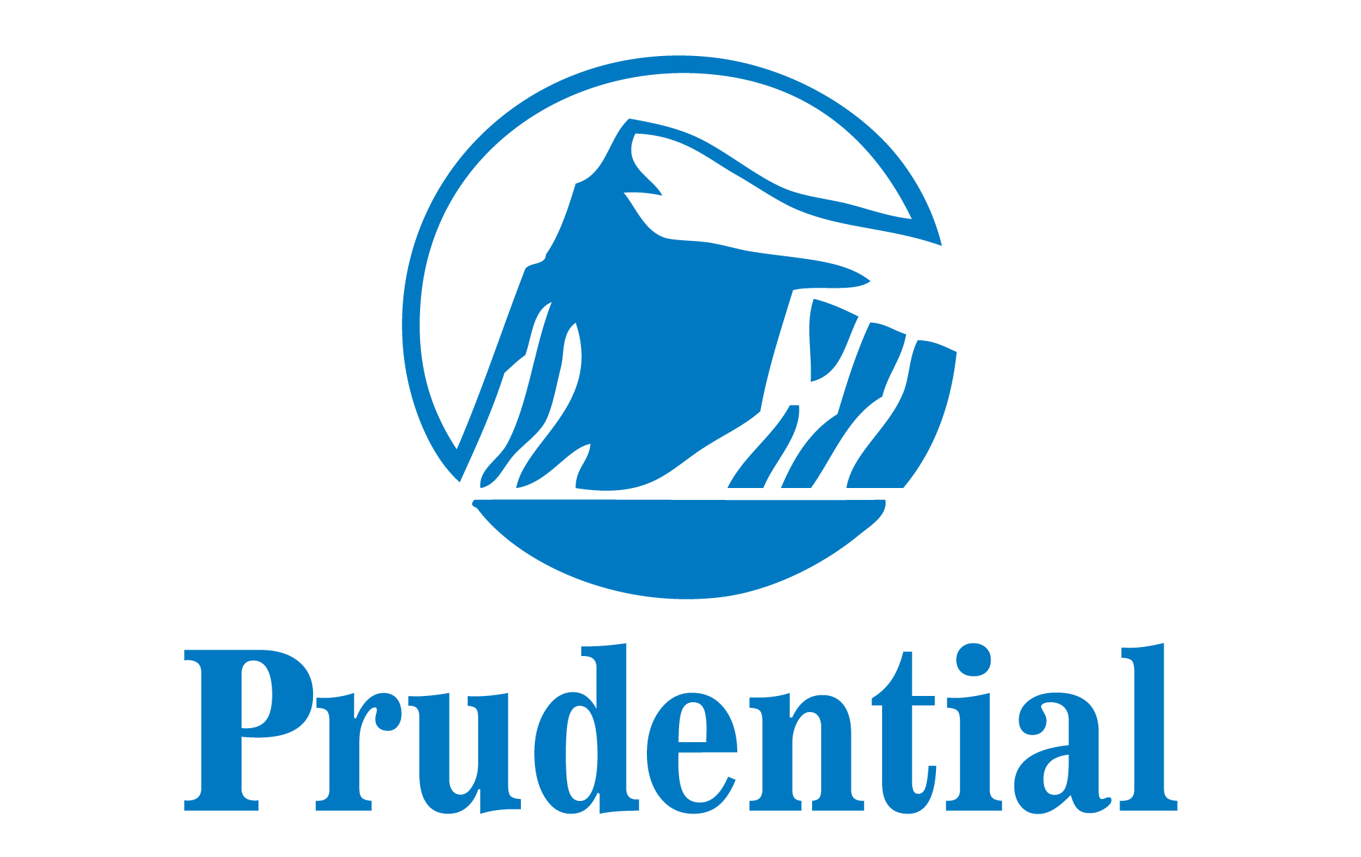 Prudential Logo PNG Image (With images) | Life insurance ...