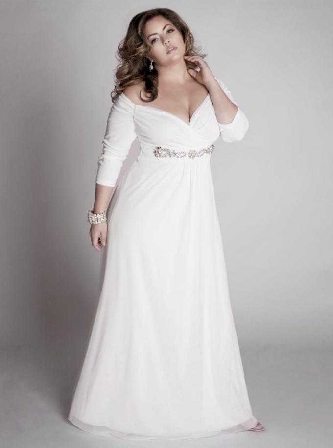 Vestido de novia | wedding | Pinterest | Vestidos de novia, De novia ...