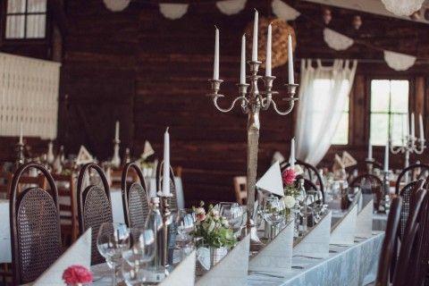 Allgau Hochzeit Im Vintage Stil Von Wertvoll Fotografie Hochzeit