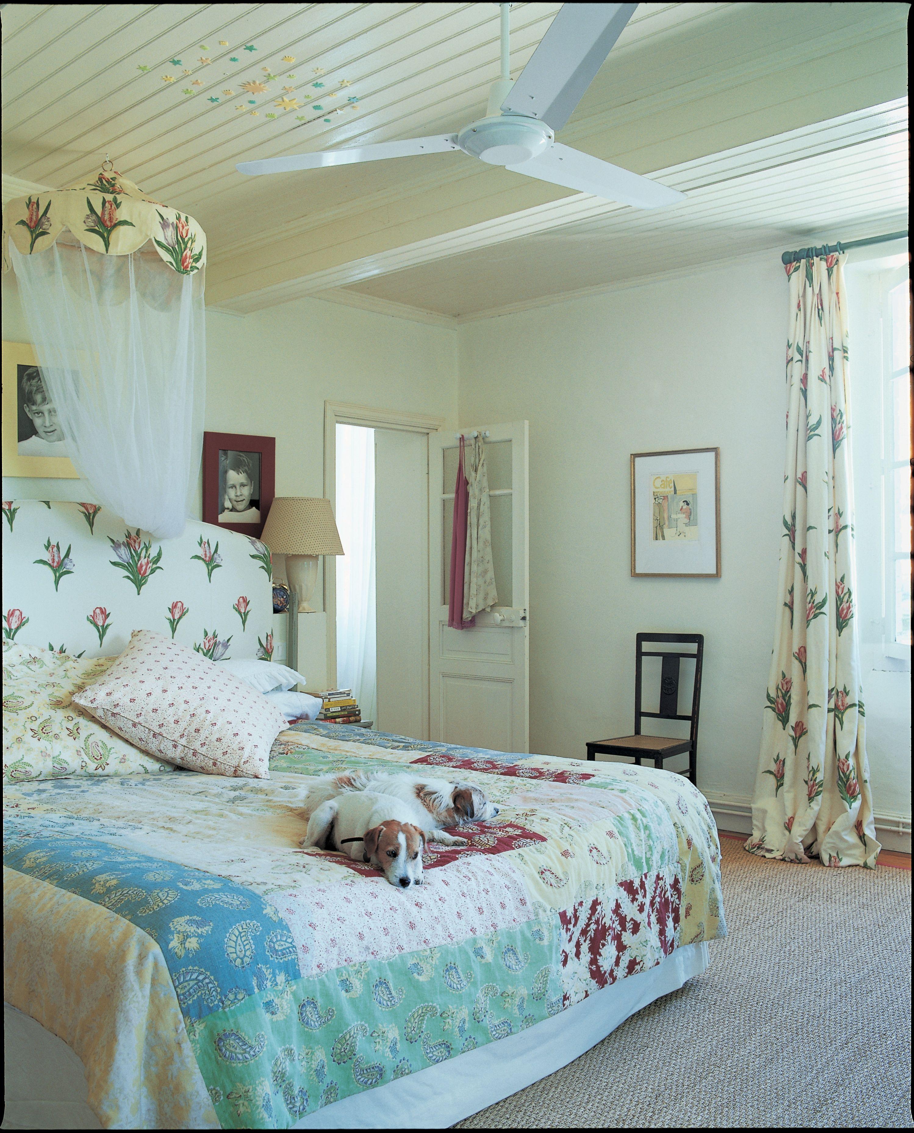 textiles kathryn ireland bedrooms home decor furniture bed rh pinterest com au