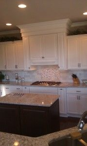 Kitchen Cabinet Hardware Knoxville Tn