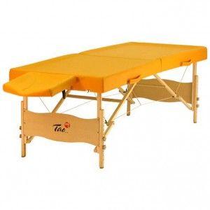 massage ideal massage Table pour ayurvedique pliante de hCrdtsQ