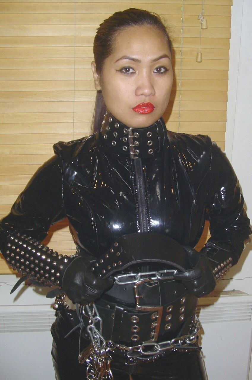 Pin On Asian-4533