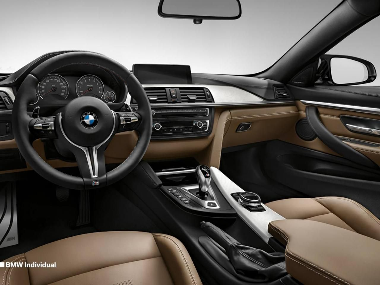 BMW M Coupe Individual Whip Misc Interior Pinterest - Bmw 2014 m4