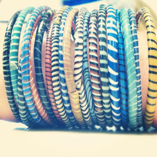 @Lily Connolly...repinning cause theyre mine and i have a good arm!