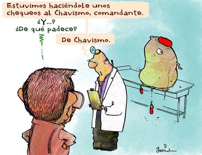 miercoles 22 de Mayo 2013 Caricatura del día | ElNuevoHerald.com
