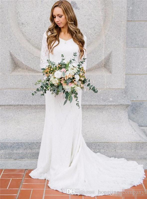 Wholesale designer wedding dresses, dresses for wedding and kate ...