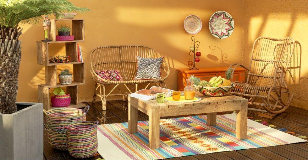 Delamaison Meubles Et Decoration Idees De Decor Mobilier De Salon Decoration