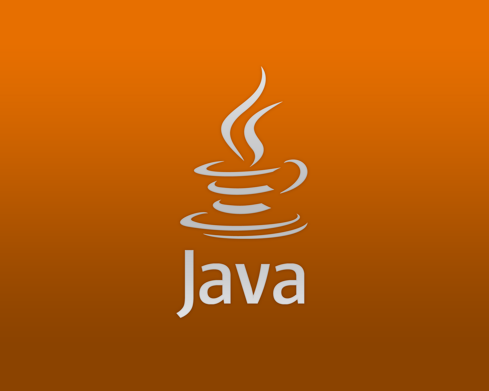 Jack Of All Trades Java Programming Java Programming Language Java Tutorial