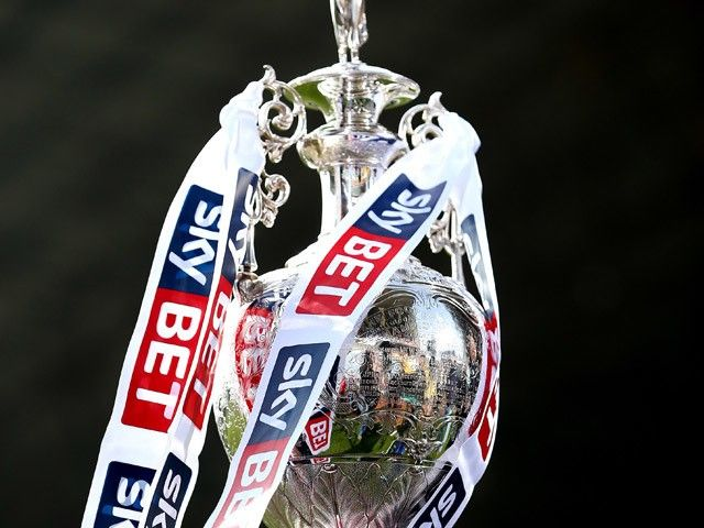 EFL, Sky Sports make promises over TV scheduling of live matches