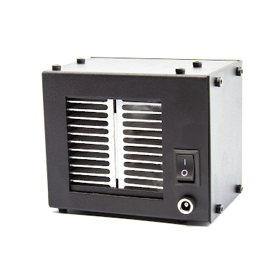 Peopoly Moai Heater Module Buy a 3d printer, Printing