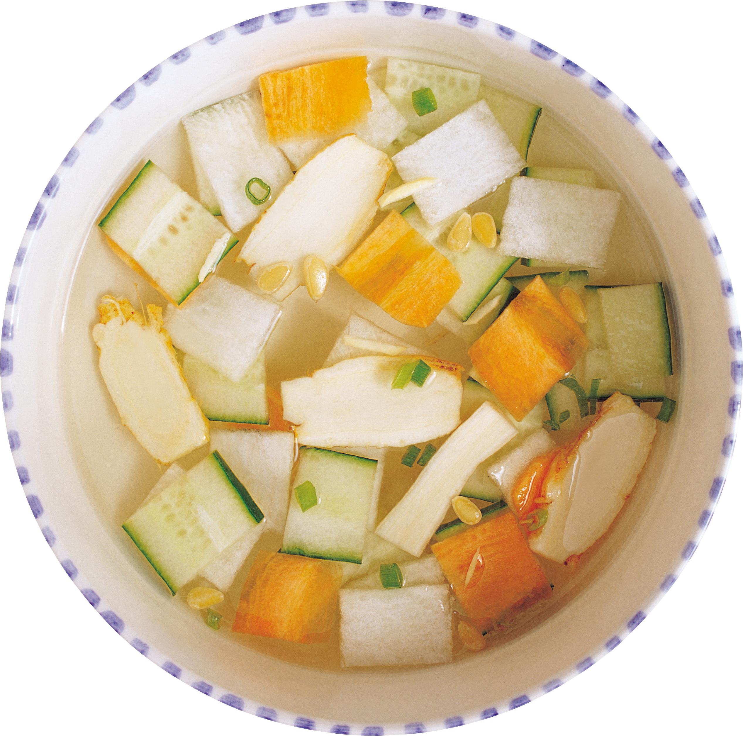 Soup Png Image Soup Food Recipes