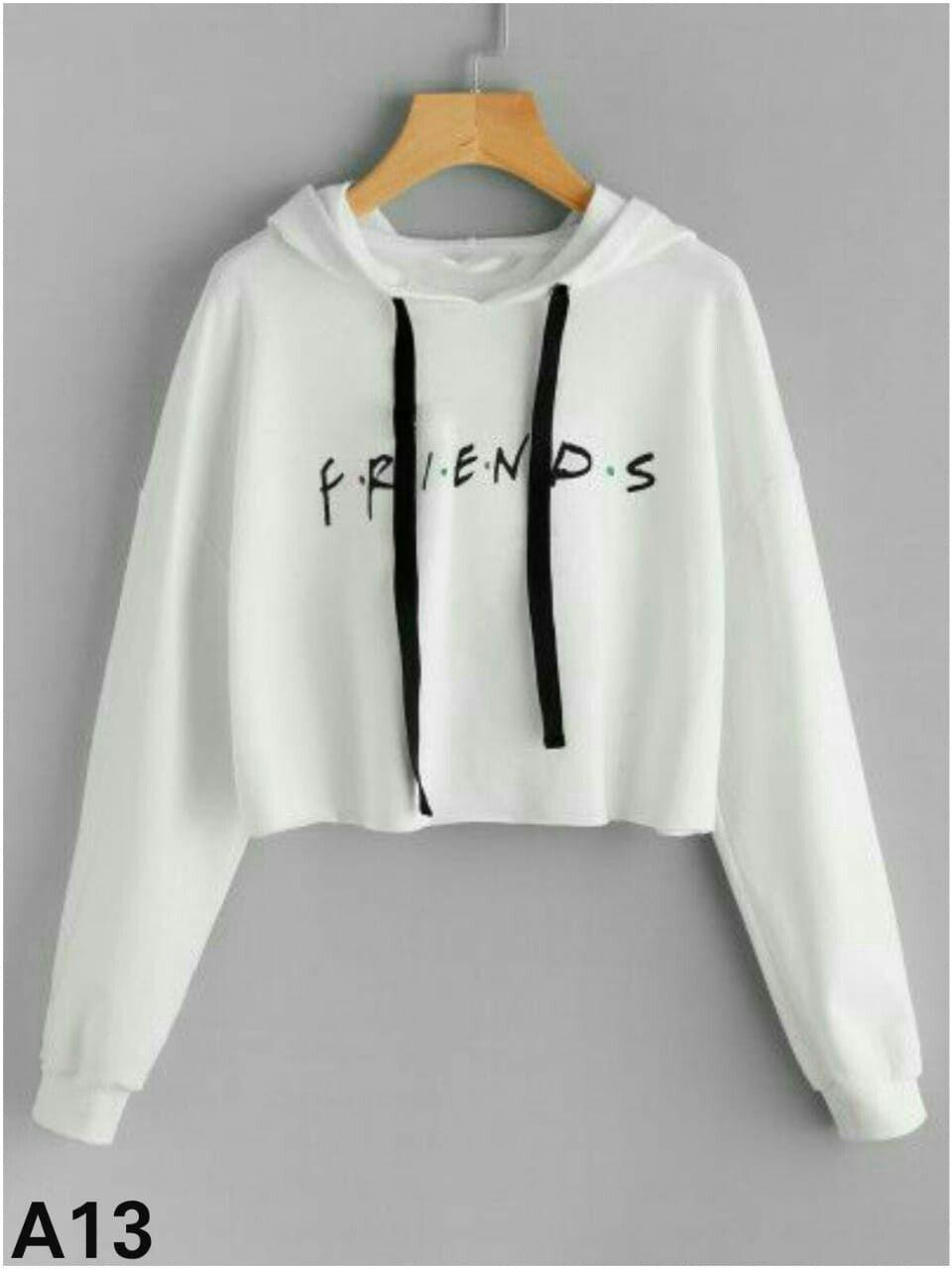 bd49f8c7a321 Ropa que quiero   ropa que quiero   Ropa tumblr, Ropa tmblr y Ropa guay